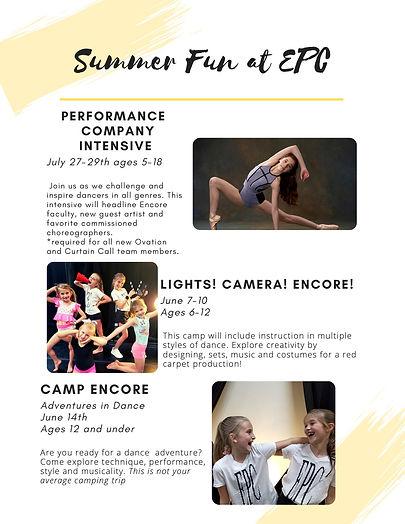 EPC Summer 1.jpg