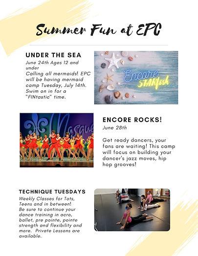 EPC Summer 2.jpg