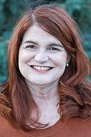 Julie Jeffery, LCSW