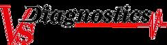 vsd logo.png