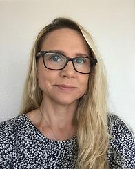 Monica Thoelke, MA, LMFT
