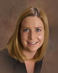 Jennifer Marsh, LMFT, MS