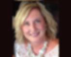 Dr. Teri Davis, Ed.D., LCSW
