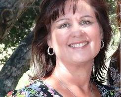 Sue Bushrow, LMFT