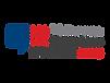 veterans-crisis-line-logo-61df8db5-eaa0-4191-903b-e4b2e5c60c54.png