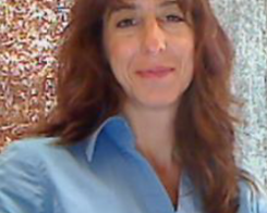 Linda Gibbins-Croft, LCSW