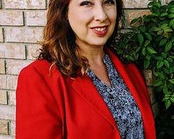 Stephanie L. Sanders, LCSW