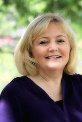 Nancy Fader, MA, LMFT