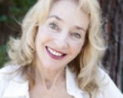Dr. Darena Bailey, PhD