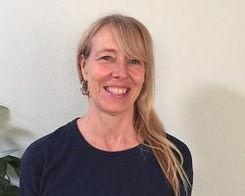 Elisabeth Cullaty, LCSW, MA