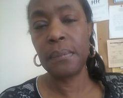 Sheila Battle, LCSW