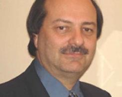 Joseph Akronowitz, LCSW
