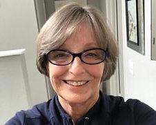 Linda Charles, Ph.D.