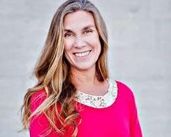 Patricia Mahoney, LCSW