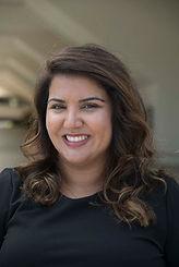 Dr. Nusha Nouhi, PhD
