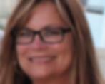 Tina Burke, MA, LMFT