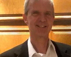 Ernest L. Lotecka, PhD