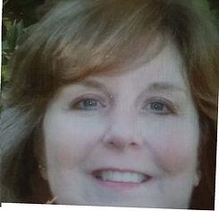 Dr. Diane Dunne, Ph.D.