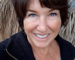 Cindy Treichel, LCSW, LICSW, SAP