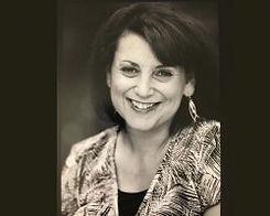 Ellen Reese, LCSW