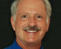 Jim Bazzetta, PhD