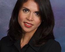 Hilda Loza, LCSW