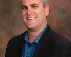 Eric R. Pevney, PhD