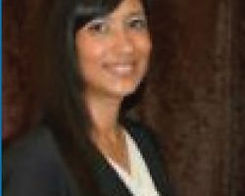 Genevieve Gonzales, LCSW
