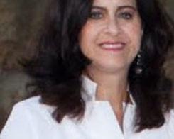 Cindy K. Hoffman, LCSW