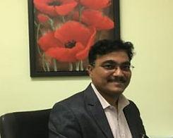 Syed Imam, PhD