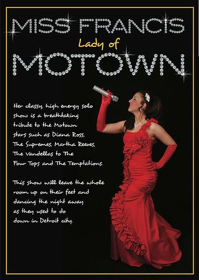 MotownShow-PROMO2.jpg