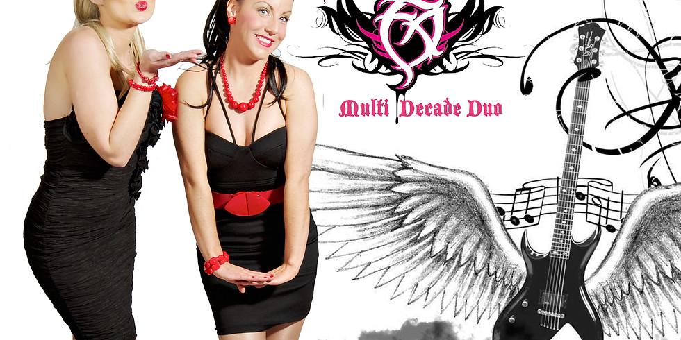 Fallen Angels Multi Decade Show