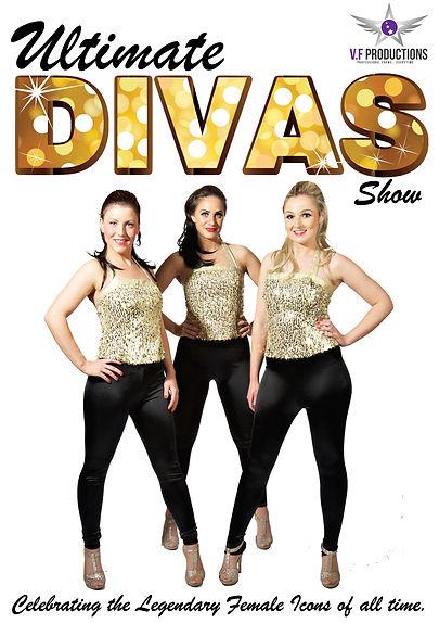 Ultimate Divas poster jpeg.jpg