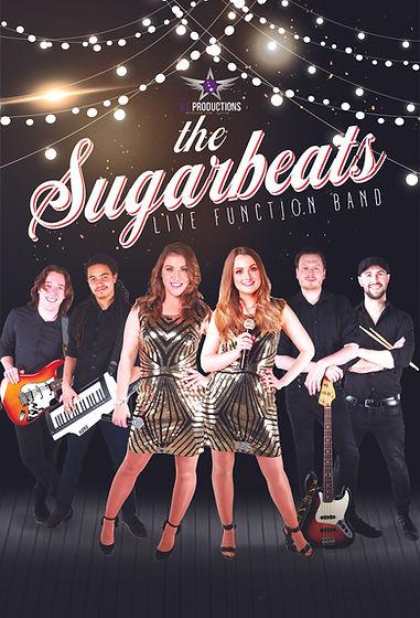 Sugarbeats Poster no details copy.jpg