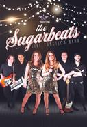 The Sugar Beats Function Band