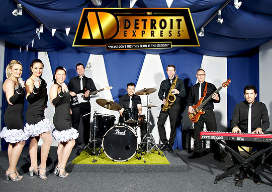 Detroit Express Band Picture 8.jpg
