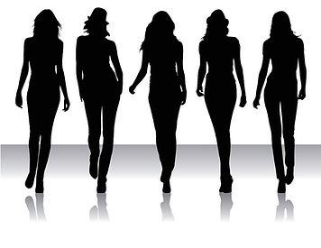 Female Groups.jpg