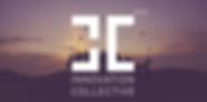 Curricula_Programming.png