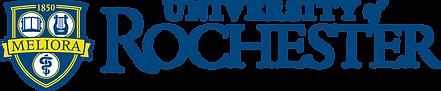 UoR Logo.png