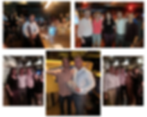 Screen Shot 2019-10-10 at 12.47.54 PM.pn