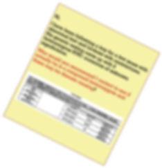 Database 4.jpg