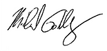 Mike's sig.png