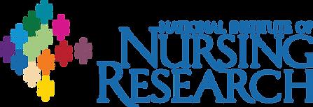 NINR Logo.png