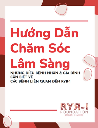 Vietnamese CCG Cover.png
