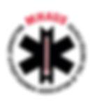 mhaus-logo.png