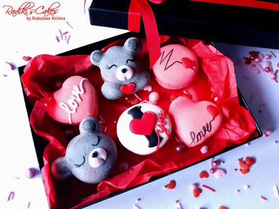 Grey Teddy Bear box.jpg