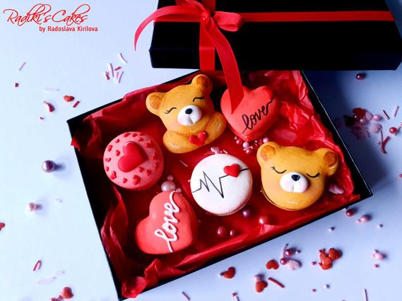 Brown Teddy Bear box.jpg