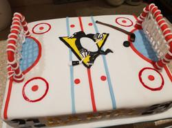 Detroit Penguins