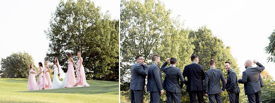 mariage meryem.jpg