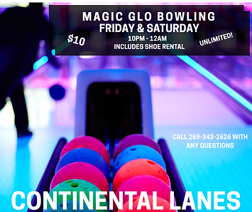 Unlimited Glow bowling.PNG